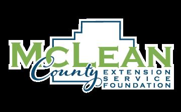 MCES Foundation Logo